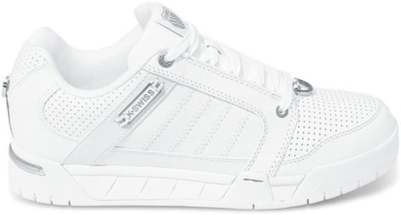 Kswiss Womens Talbert - Footwear  Women's Footwear  Women's Walking shoes