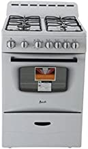Best used rv stoves and ranges Reviews