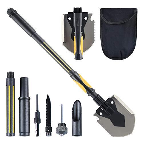 HARVET Portable Shovel