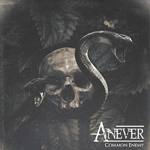 Anever