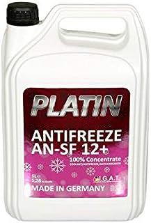 Suchergebnis Auf Für Frostschutz Für Kühlsysteme Kfzteile24 Frostschutz Für Kühlsysteme Frostsc Auto Motorrad