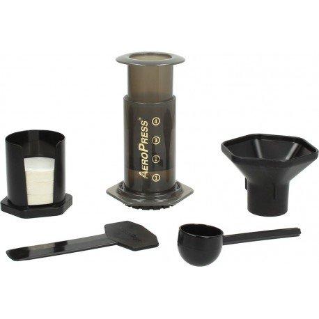 Puce SISTEMA PER CAFFÈ AEROPRESS 1235039