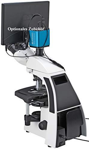 BRESSER Science Infinity Mikroskop Erfahrungen & Preisvergleich
