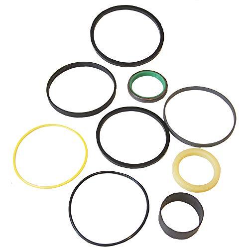 1543275C1 Stabilizer Cylinder Seal Kit Fits Case 580K 580SK 580SL 580SM