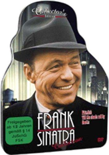 Frank Sinatra Collection - Metallbox [Collector's Edition]