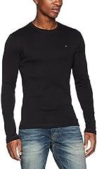 Original Rib Camisa para Hombre