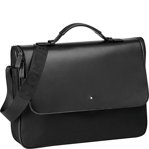 Montblanc Messenger Bag media NightFlight
