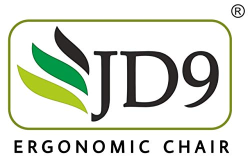 JD9 Ergonomic Design Chair Home and Office