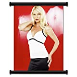 Textil Wall Scroll Poster Desperate Housewives TV-Show