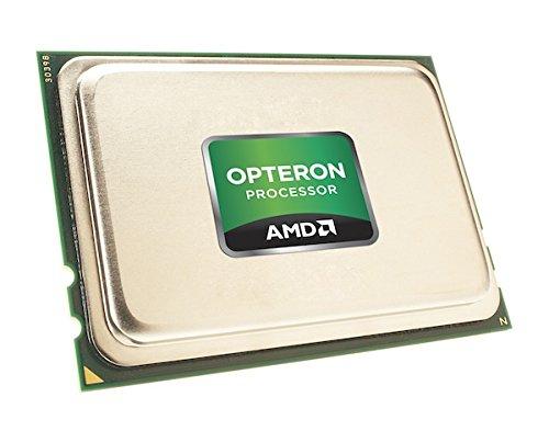 HP AMD Opteron 6136 - Procesador (AMD Opteron, 2,4 segunda mano  Se entrega en toda España