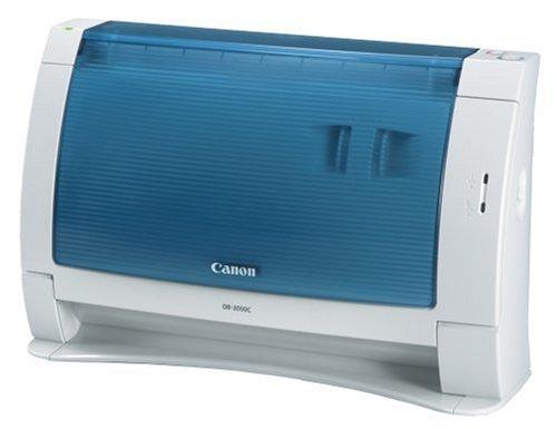Canon DR 2050C A4 Dokumenten Scanner