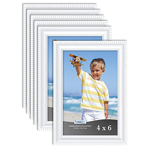 Best 4 x 6 nursery picture frames review 2021 - Top Pick