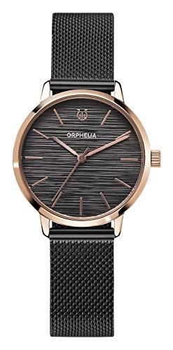 Orphelia Watch OR12924