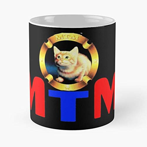 Mtm Mimsie Classic Mug
