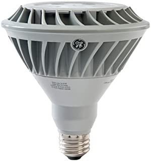 Best ge par38 20w Reviews