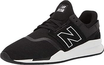 New Balance Core Pack Black