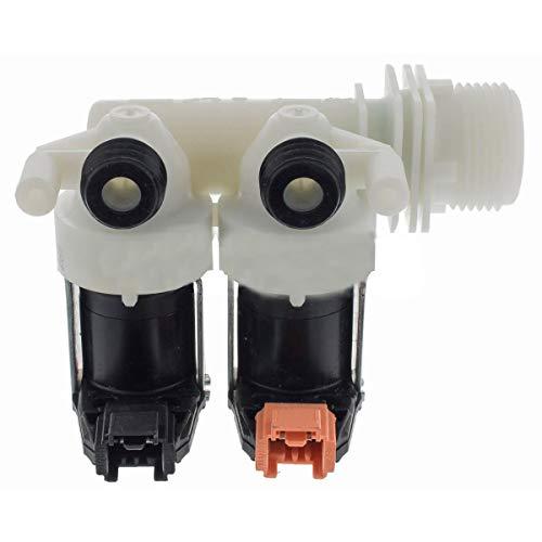 Recamania Electrovalvula Lavadora Fagor F2810 F4814 FG2814 L34N011B6