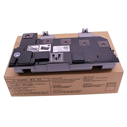 Compatibel met XEROX 008R13089 Afvaltonerdoos voor XEROX Workcentre 7120 7125 7220 7225 Digitale Kopieerafvaltonerdoos Zwart