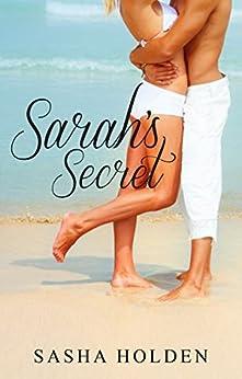 Sarah's Secret by [Sasha Holden]