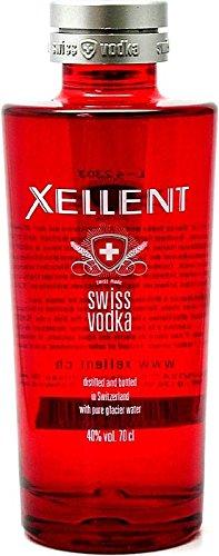 vodka lidl schweiz