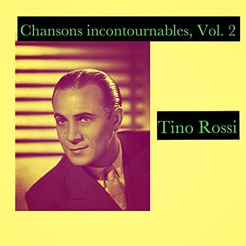 Tino Rossi