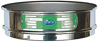Endecotts Test Sieve 45 Microns 3 in Dia 325MeshSz