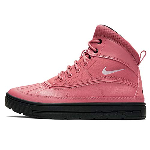Child Nike Boots