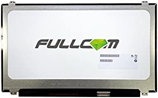 "New Innolux N156HGE-EAL Rev.C1 15.6"" Laptop LCD LED Screen Full-HD 1080P Matte ( N156HGE-EAL REV.C1 )"