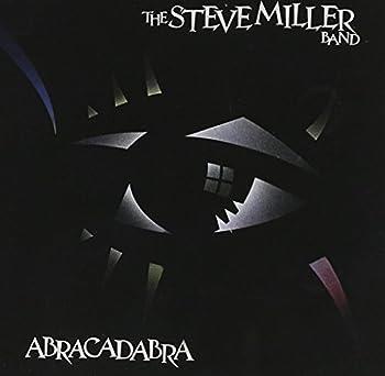 Best steve miller band abracadabra Reviews