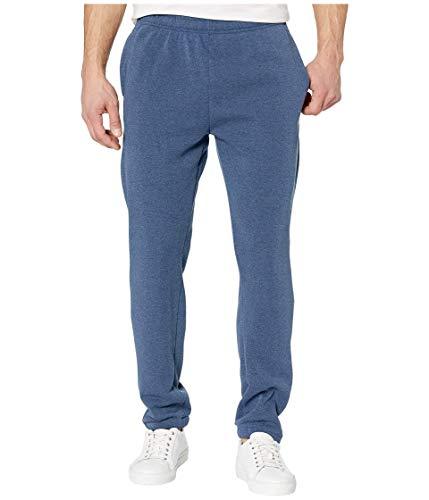 U.S. Polo ASSN. Pocket Fleece Pants Classic Navy Heather XL
