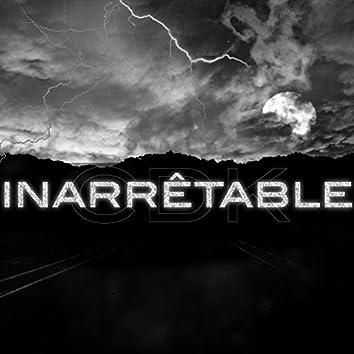 Inarrêtable