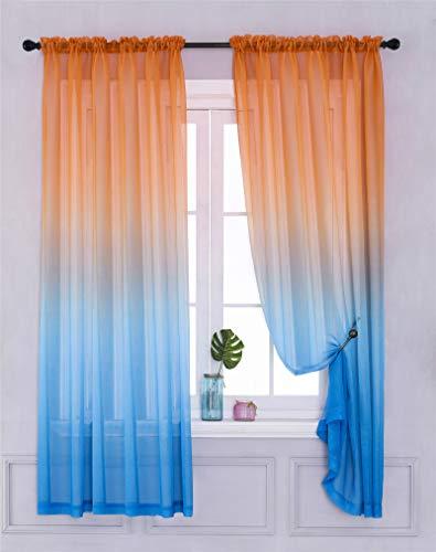 cortina visillo fabricante Yancorp