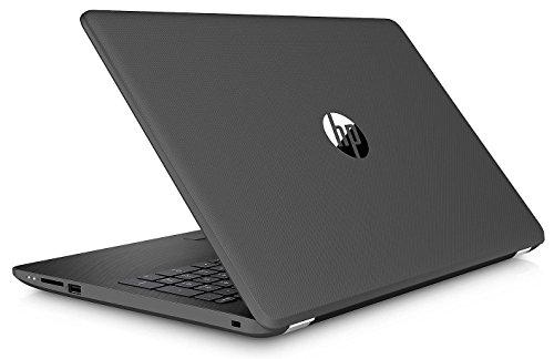 "Newest HP Premium High Performance 15.6"""