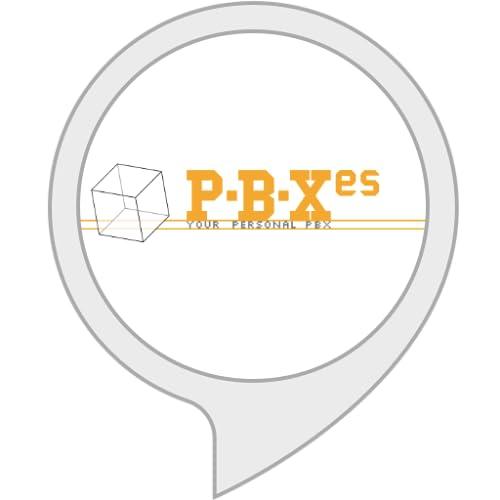 PBXes