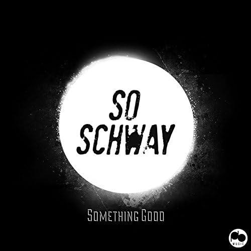 So Schway