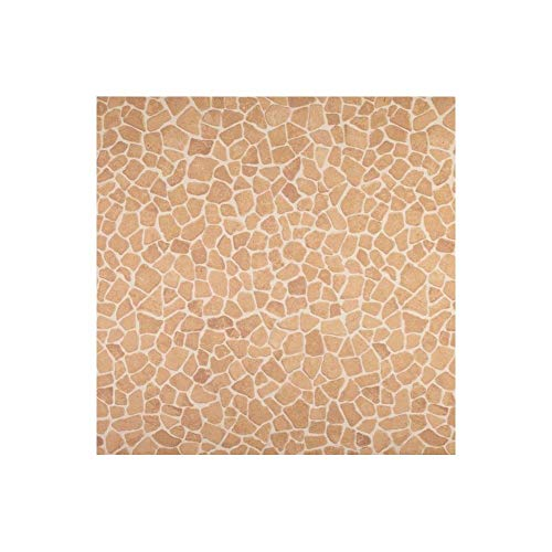 Hornschuch Wandbelag Naturstein Savona Ceramics Fliesen Tapete PVC Belag Meterware NEU