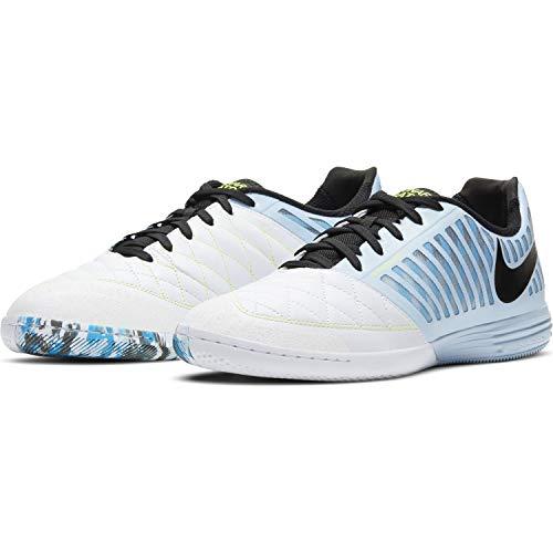 Nike 580456 440 10½
