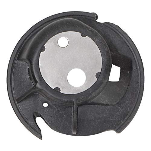 Caja de la Bobina de la máquina de Coser para la máquina de Coser Brother Máquina de reemplazo rotativa de Cosido para el hogar Piezas de Herramientas de Repuesto rotativas