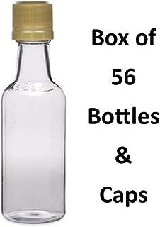 Best vodka bottle cap Reviews