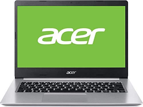 Acer Aspire 5 A514-53 -...