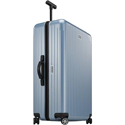 Rimowa Salsa Air IATA Gepäckgepäck, 71,1 cm (28 Zoll)