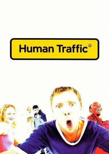 Human Traffic [dt./OV]