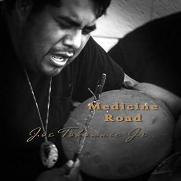 Medicine Road