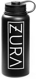 Best vacuum trap bottle Reviews