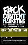 Content marketing (English Edition)