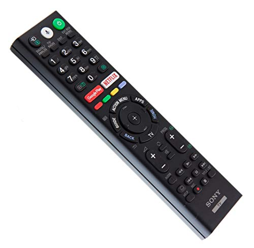 Sony Remote Commander (RMF-TX310E), 149345521