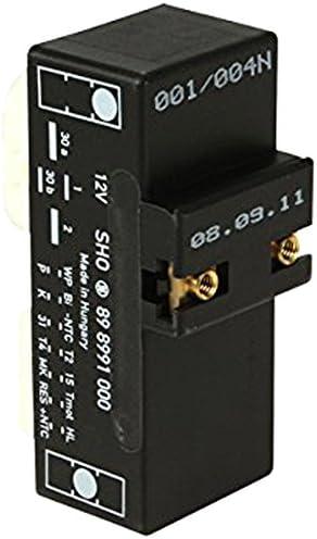 Stribel Auxiliary Financial sales 2021 model sale Fan Control Unit