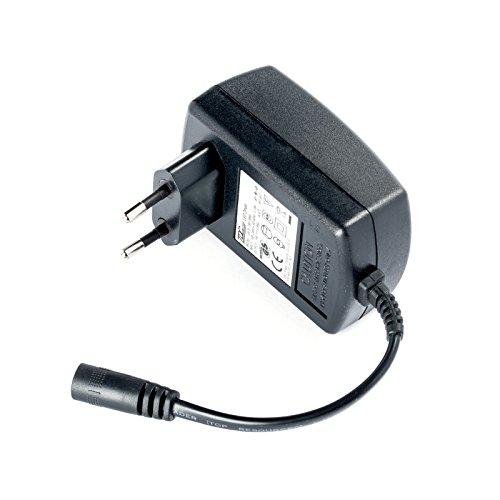 LED Netzteil Steckernetzteil TDC 12W 18V SA7E-180-0660 Power Supply Driver
