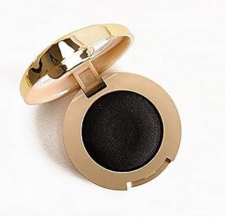 Milani Bella Eyes Gel Powder Eyeshadow, black 12, 0.05 Ounce