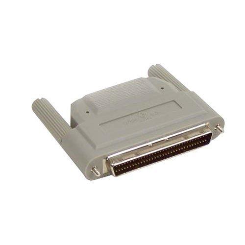 QVS CC623E-M3 Ultra160 SCSI LVD/SE External Terminator